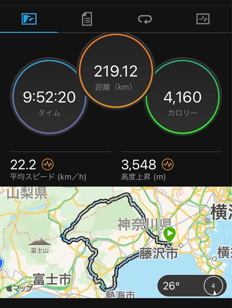 f:id:maejii:20210805075947j:image