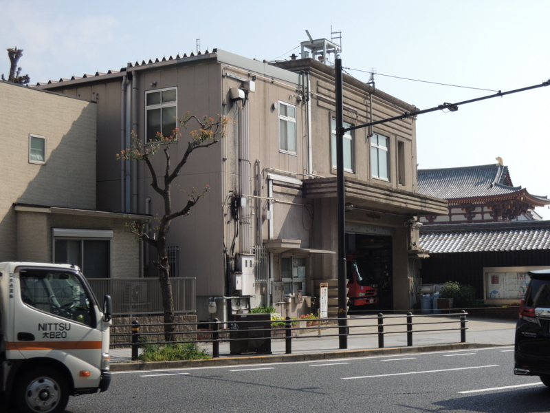 f:id:maekawa_kenichi:20180704231629j:image:w640