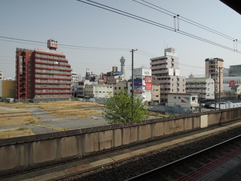 f:id:maekawa_kenichi:20180710115018j:image:w640