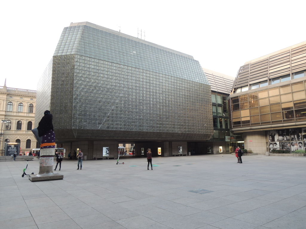 f:id:maekawa_kenichi:20190210102106j:plain