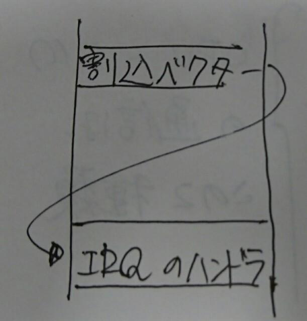f:id:maekawa_yoshimiki_1119:20170420194200j:image