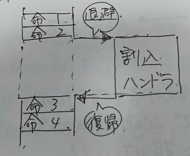 f:id:maekawa_yoshimiki_1119:20170420194215j:image