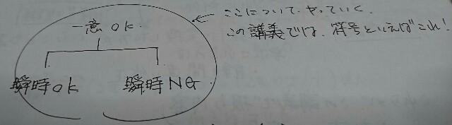 f:id:maekawa_yoshimiki_1119:20170421010719j:image
