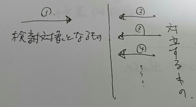 f:id:maekawa_yoshimiki_1119:20170421230520j:image