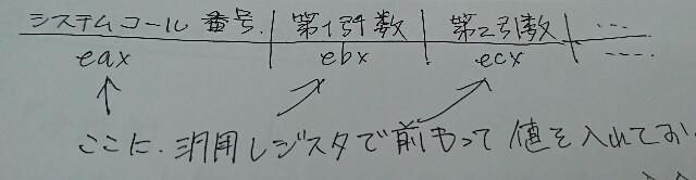 f:id:maekawa_yoshimiki_1119:20170428161844j:image