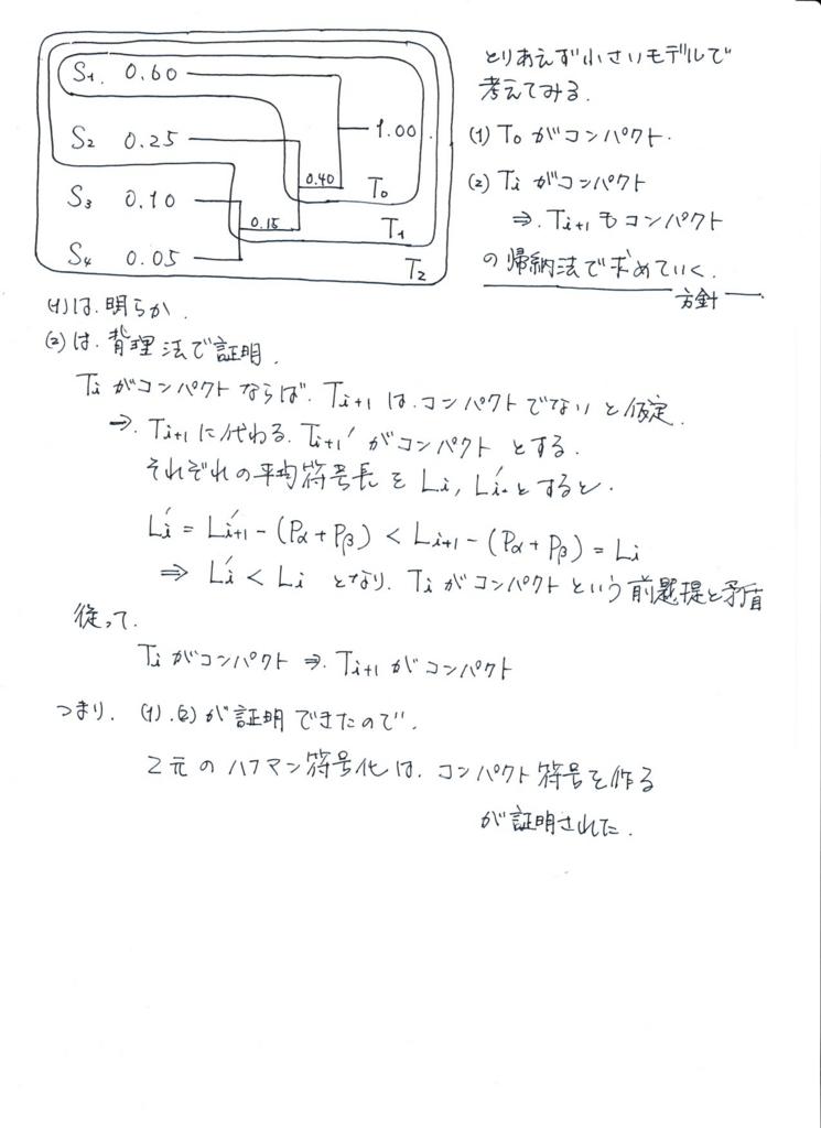 f:id:maekawa_yoshimiki_1119:20170505232235j:plain