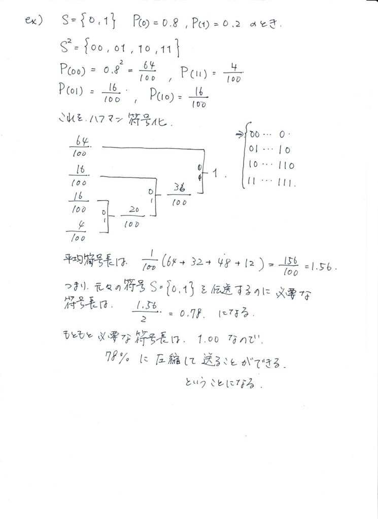f:id:maekawa_yoshimiki_1119:20170505232313j:plain
