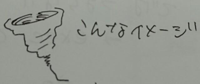 f:id:maekawa_yoshimiki_1119:20170524013117j:plain