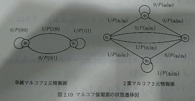 f:id:maekawa_yoshimiki_1119:20170524145351j:plain