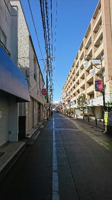 f:id:maekawa_yoshimiki_1119:20180306033917j:plain:h400
