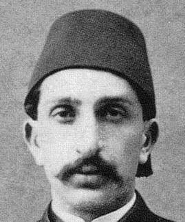 アブドゥル・ハミッド2世
