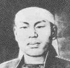 吉村寅太郎