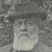 ドミトリー・シェーヴィチ