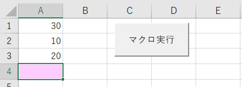 f:id:maekinblog:20210105223040p:plain