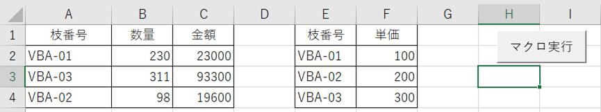 f:id:maekinblog:20210203232440p:plain