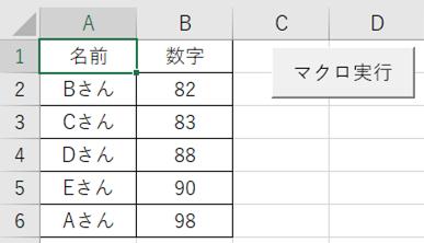 f:id:maekinblog:20210208223157p:plain