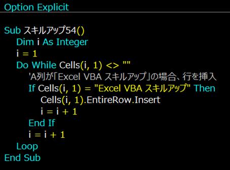 f:id:maekinblog:20210225224312p:plain