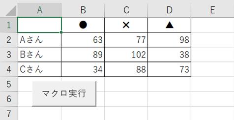 f:id:maekinblog:20210309215323p:plain