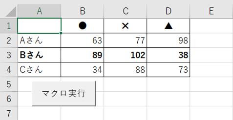 f:id:maekinblog:20210309215339p:plain