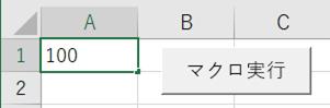 f:id:maekinblog:20210415214848p:plain