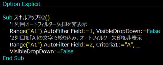 f:id:maekinblog:20210509205708p:plain