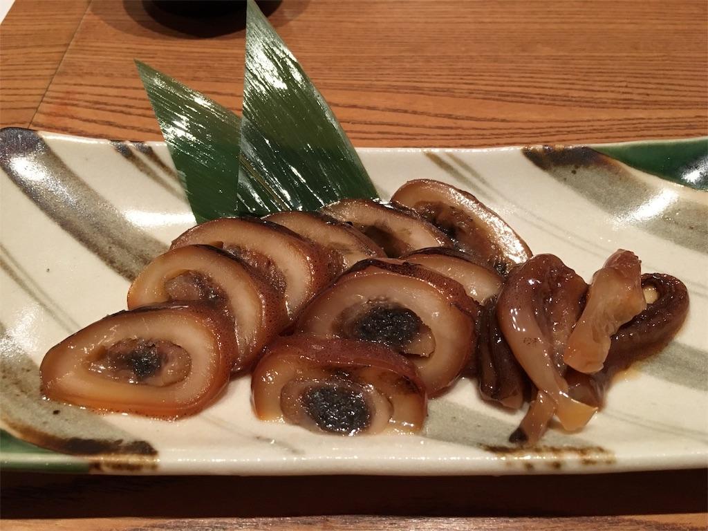 f:id:maeko88828195:20161031180425j:image