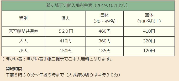 f:id:maemaechan:20210918210502p:plain