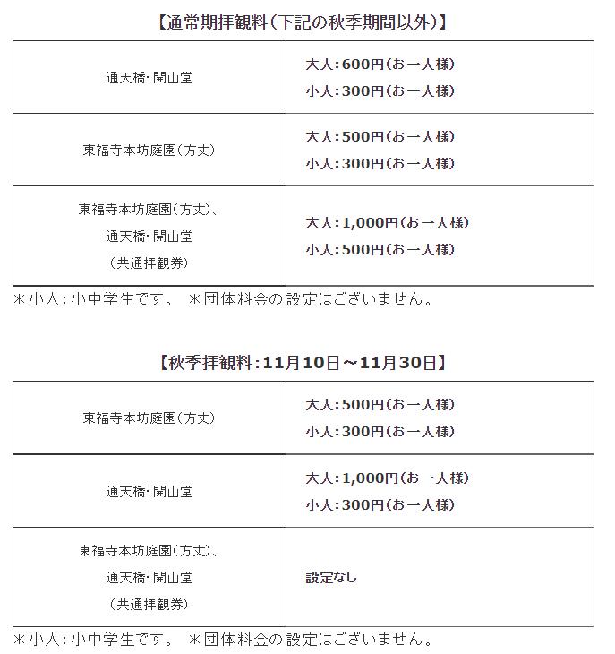 f:id:maemaechan:20211002205516p:plain