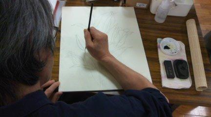 f:id:maemotonihonga:20120422103854j:image