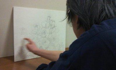 f:id:maemotonihonga:20120422110411j:image