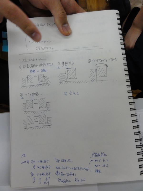 f:id:maestudio2012:20120614214136j:image:w360