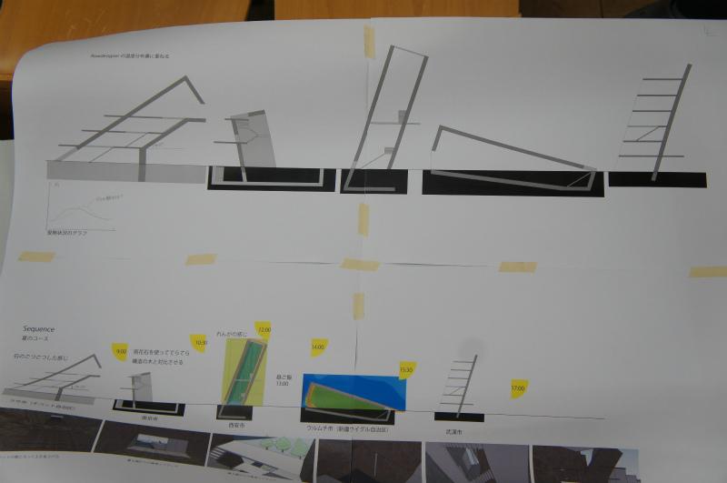 f:id:maestudio2012:20120626232119j:image:w360