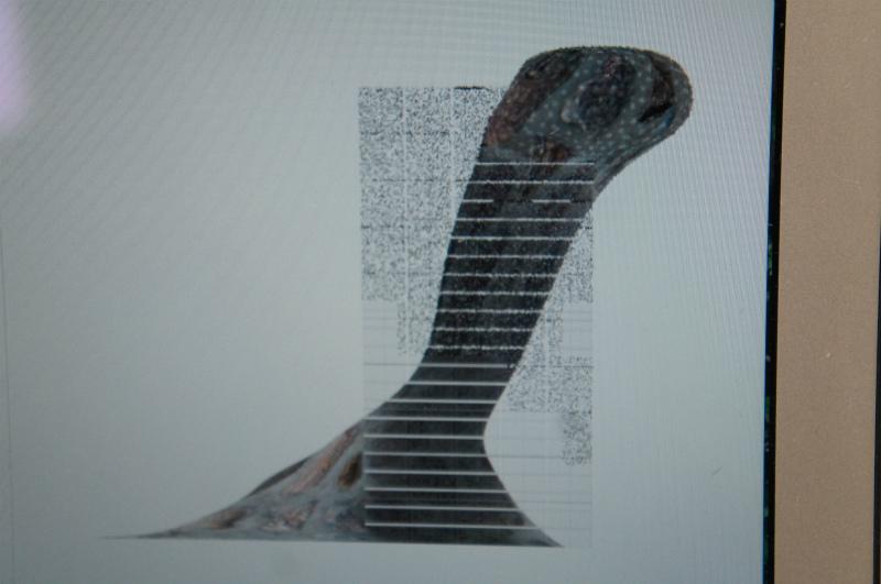 f:id:maestudio2012:20120626232516j:image:w360