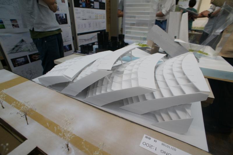 f:id:maestudio2012:20120703141304j:image:w360