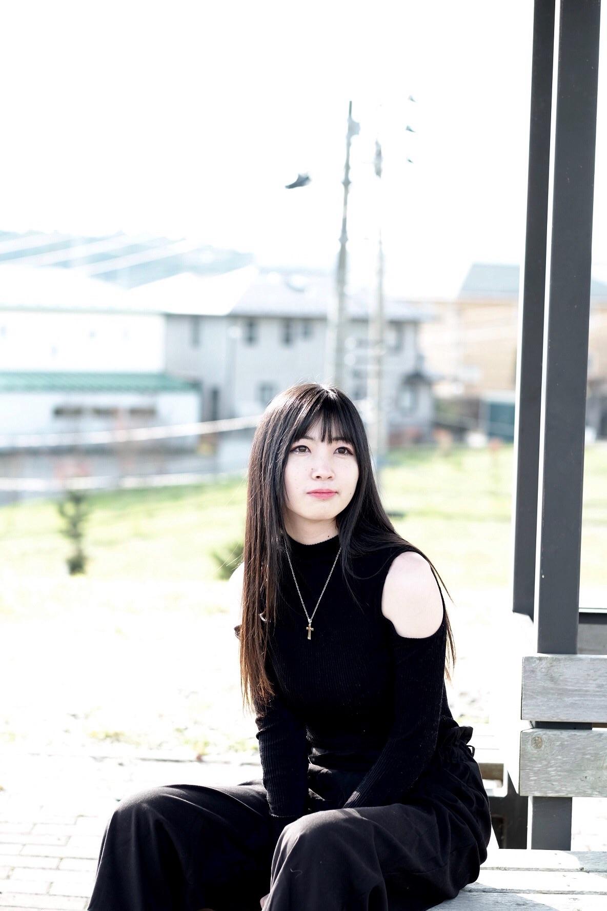 f:id:mafukuda3:20190105021850j:image