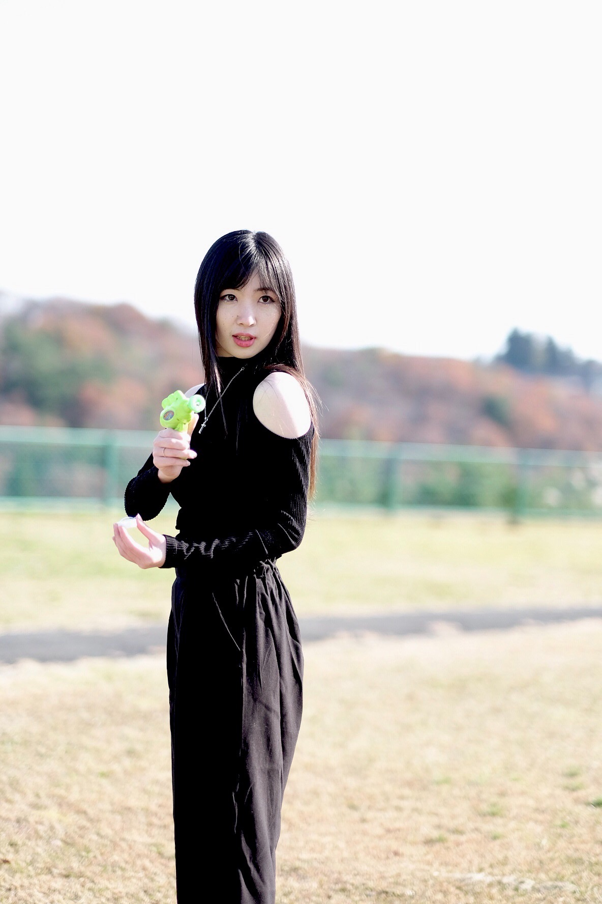 f:id:mafukuda3:20190105021911j:image