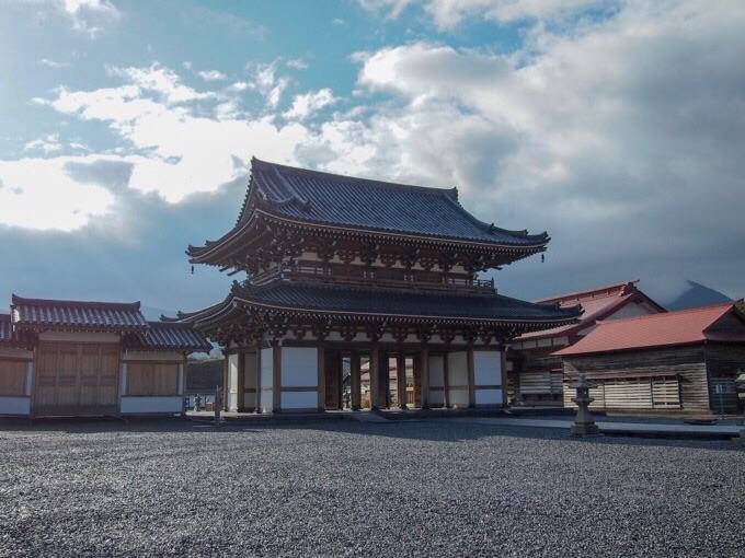 f:id:mafukuda3:20190106110154j:image