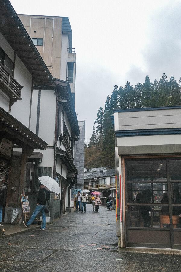 f:id:mafukuda3:20190523201256j:plain