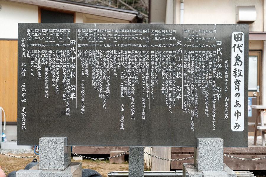 f:id:mafukuda3:20190526150346j:plain
