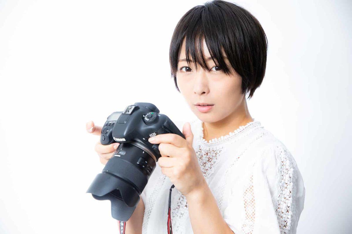 f:id:mafukuda3:20190526223023j:plain