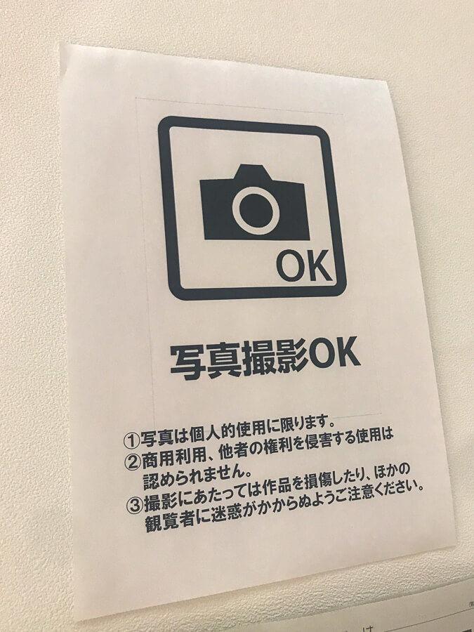 f:id:mafukuda3:20190703210754j:plain