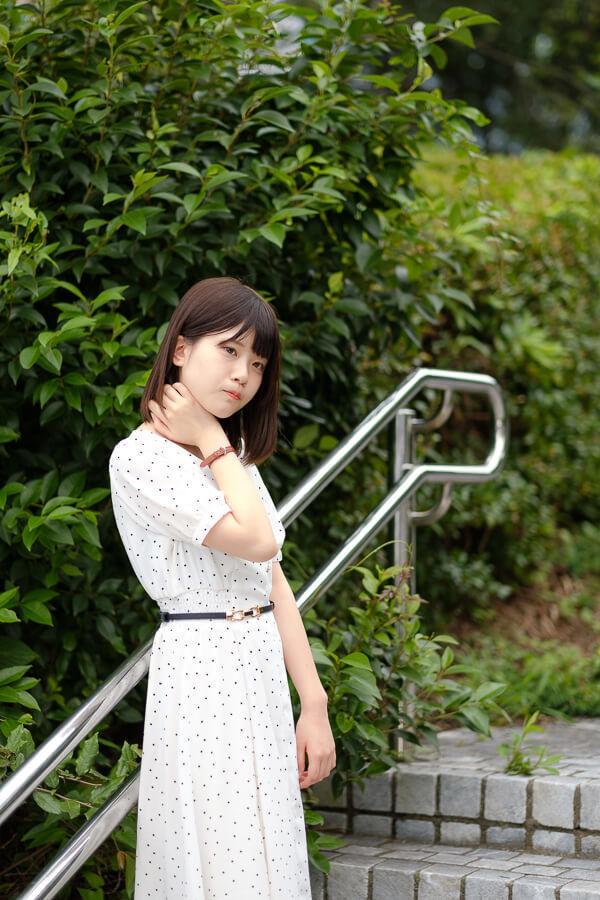 f:id:mafukuda3:20190723231405j:plain