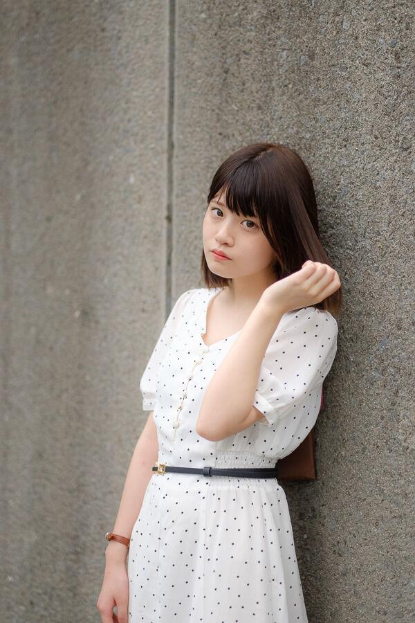 f:id:mafukuda3:20190723231412j:plain