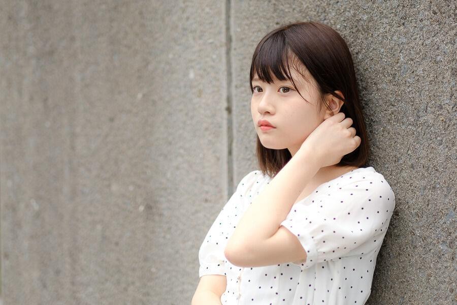 f:id:mafukuda3:20190723231415j:plain