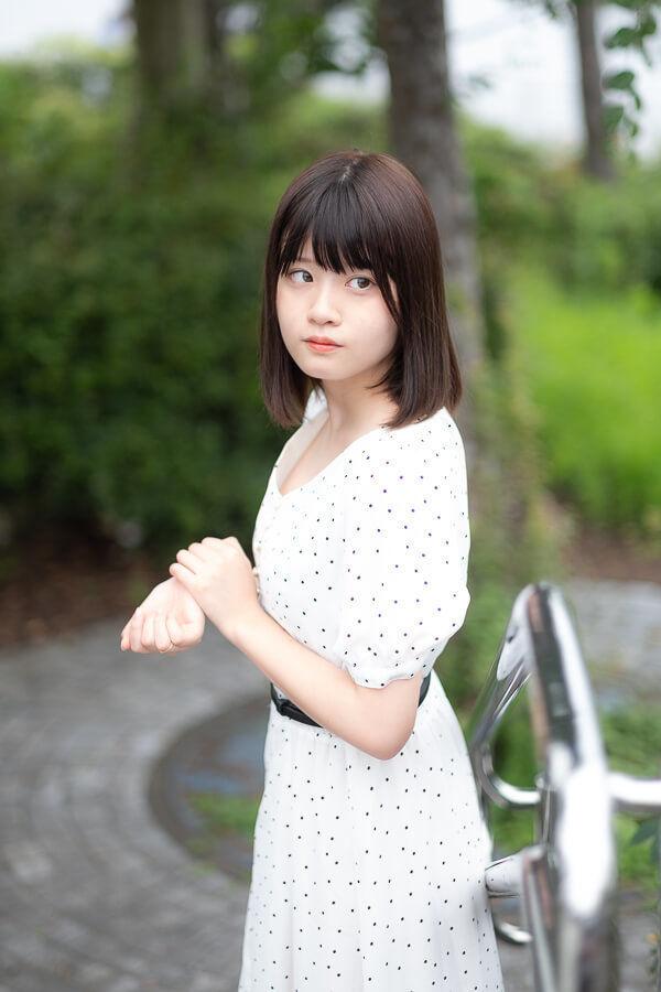 f:id:mafukuda3:20190723231421j:plain