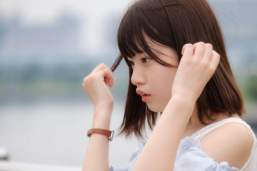 f:id:mafukuda3:20190723231439j:plain