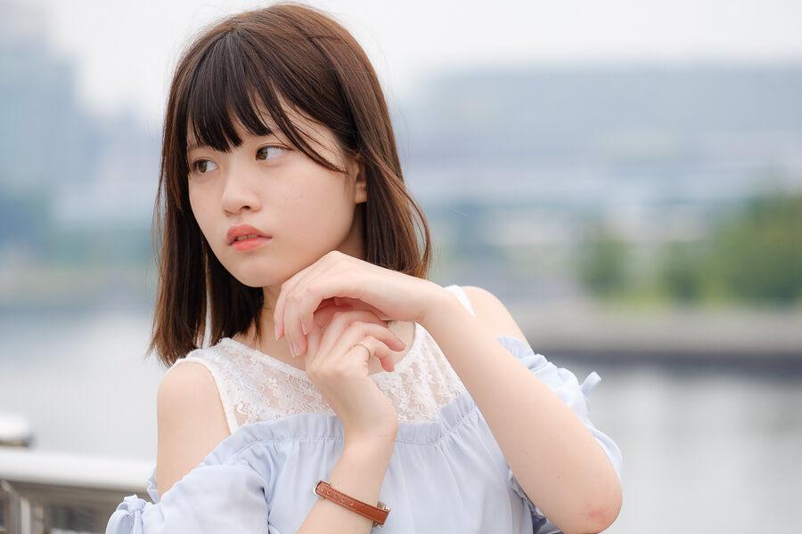f:id:mafukuda3:20190723231442j:plain