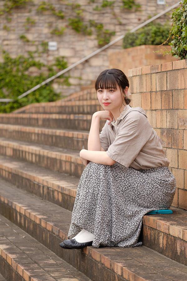 f:id:mafukuda3:20190724220953j:plain