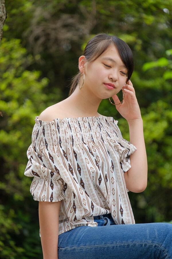 f:id:mafukuda3:20190728213712j:plain