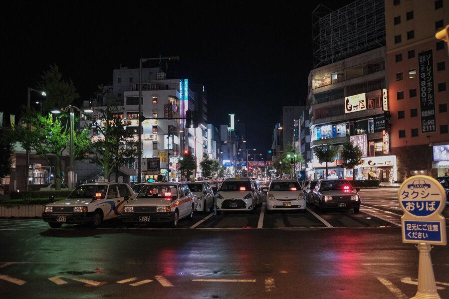 f:id:mafukuda3:20191007234537j:plain